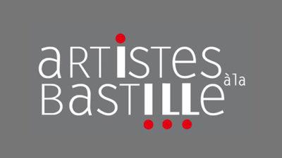 Artistes à La Bastille