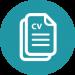 cv-icon-02_tcm7-210548